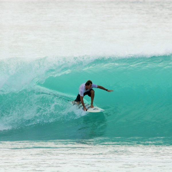 surfing-barry-pics-2-061